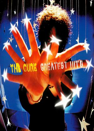 Rent Cure: Greatest Hits Online DVD & Blu-ray Rental