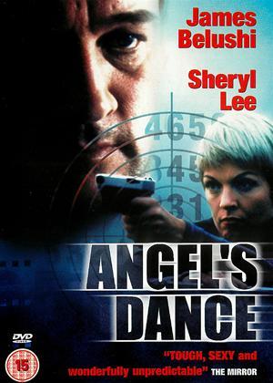 Rent Angel's Dance Online DVD & Blu-ray Rental
