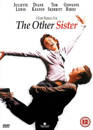 Rent The Other Sister Online DVD Rental