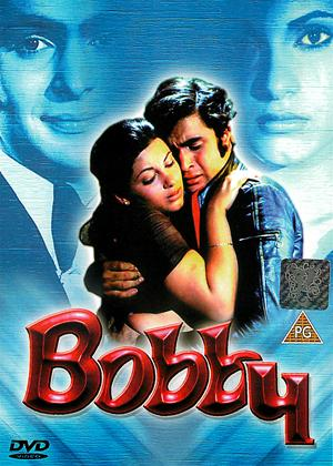Rent Bobby Online DVD Rental