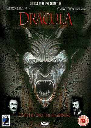 Rent Dracula (aka Il Bacio Di Dracula) Online DVD & Blu-ray Rental