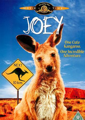 Rent Joey Online DVD Rental