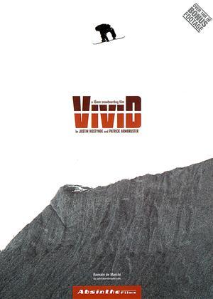 Rent Vivid Online DVD Rental