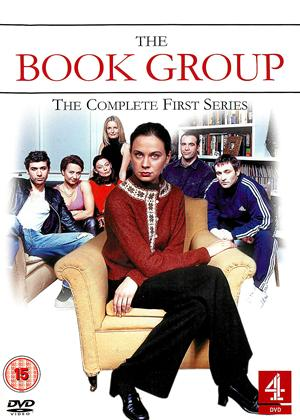 Rent Book Group: Series 1 Online DVD Rental