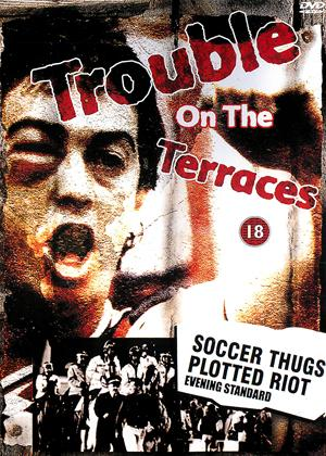 Rent Trouble on the Terraces Online DVD Rental