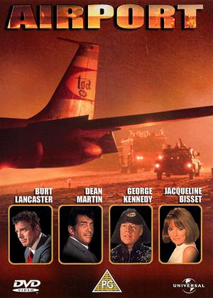 Rent Airport Online DVD & Blu-ray Rental