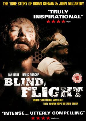 Rent Blind Flight Online DVD Rental