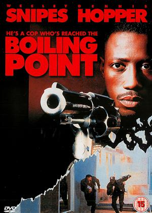 Rent Boiling Point Online DVD & Blu-ray Rental