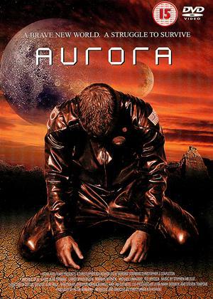 Rent Aurora Online DVD Rental