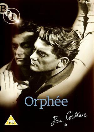 Orphee Online DVD Rental