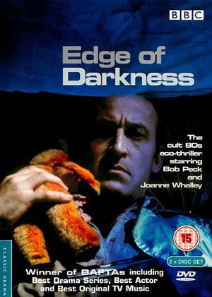 Rent Edge of Darkness: Series Online DVD & Blu-ray Rental