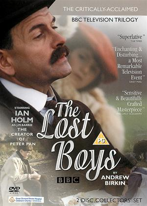 Rent The Lost Boys Online DVD & Blu-ray Rental