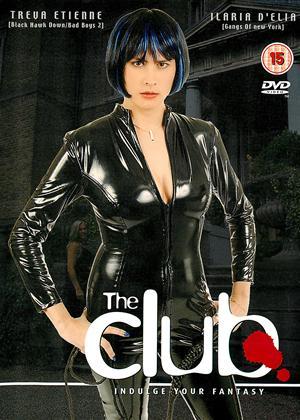Rent The Club Online DVD & Blu-ray Rental