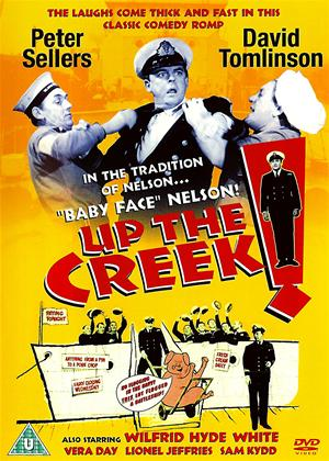 Up the Creek Online DVD Rental