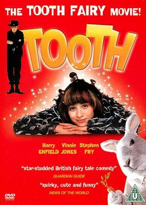 Rent Tooth Online DVD Rental