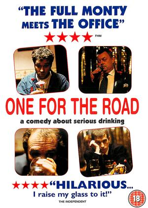 Rent One for the Road Online DVD Rental