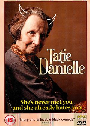 Rent Tatie Danielle Online DVD & Blu-ray Rental