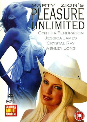 Rent Pleasure Unlimited Online DVD Rental