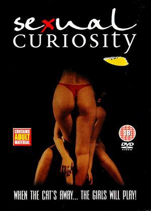Rent Sexual Curiosity Online DVD Rental