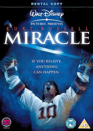 Rent Miracle Online DVD Rental