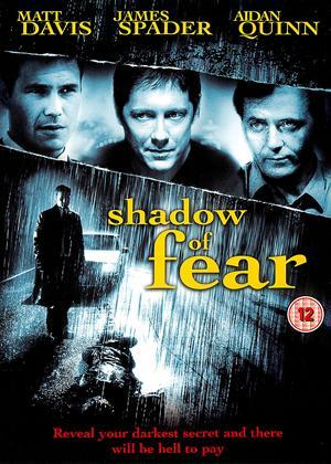 Rent Shadow of Fear Online DVD Rental
