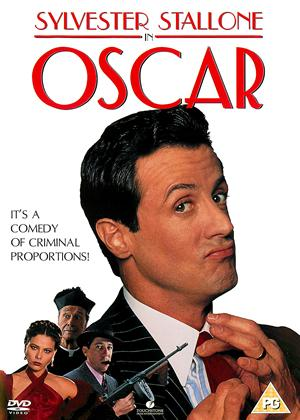 Rent Oscar Online DVD Rental