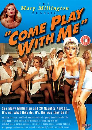 Rent Come Play with Me Online DVD & Blu-ray Rental