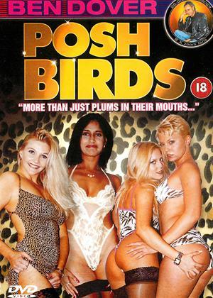 Rent Ben Dover: Posh Birds Online DVD Rental