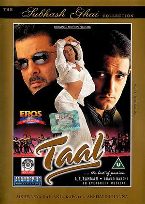 Rent Taal Online DVD Rental