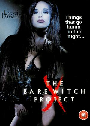 Rent Bare Witch Project Online DVD Rental
