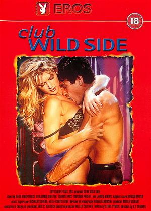 Rent Club Wild Side Online DVD Rental