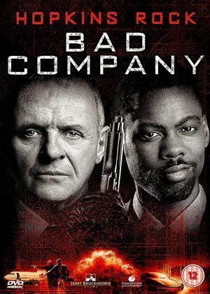 Rent Bad Company Online DVD Rental