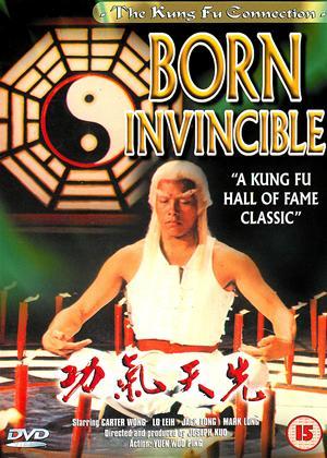 Rent Born Invincible (aka Tai ji yuan gong) Online DVD Rental