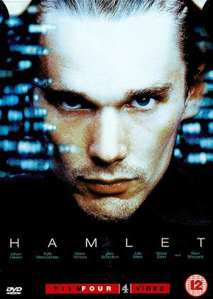 Rent Hamlet Online DVD & Blu-ray Rental