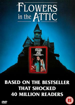 Rent Flowers in the Attic Online DVD Rental