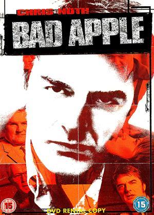 Rent Bad Apple Online DVD Rental