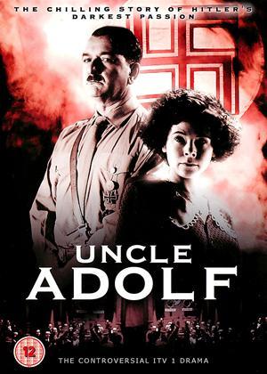 Rent Uncle Adolf Online DVD & Blu-ray Rental