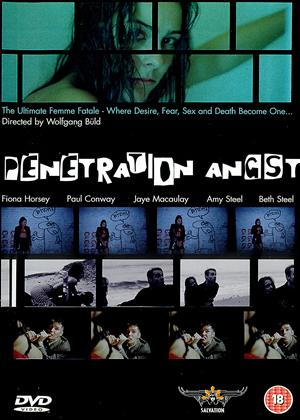 Rent Penetration Angst Online DVD & Blu-ray Rental