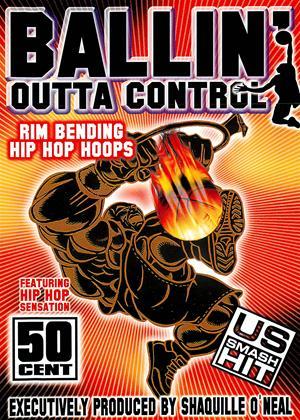 Rent Ballin' Outta Control Online DVD Rental