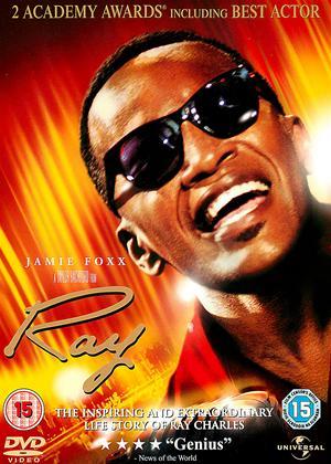 Ray Online DVD Rental