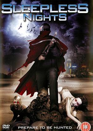 Rent Sleepless Nights Online DVD Rental