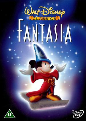 Rent Fantasia Online DVD Rental