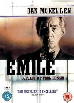 Rent Emile Online DVD Rental
