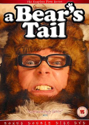 Rent A Bear's Tail: Series 1 Online DVD Rental