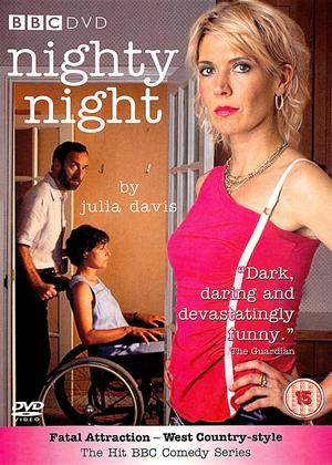 Rent Nighty Night: Series 1 Online DVD Rental