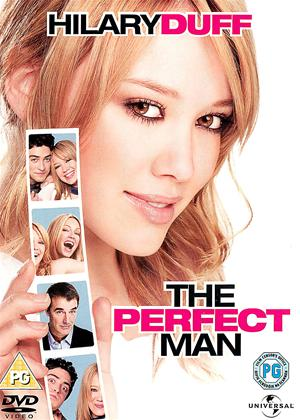 Rent The Perfect Man Online DVD Rental