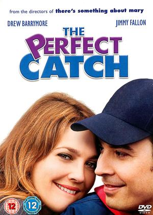 Rent The Perfect Catch Online DVD Rental
