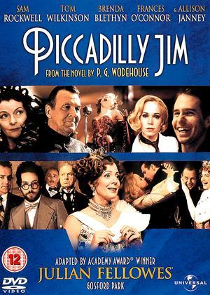 Rent Piccadilly Jim Online DVD Rental