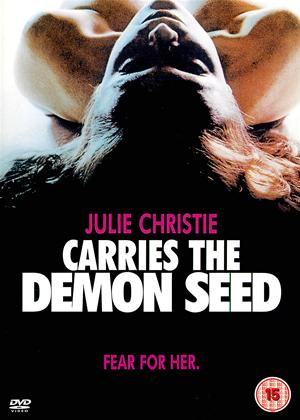 Demon Seed Online DVD Rental