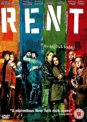 Rent Online DVD Rental